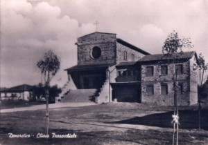 chiesa_sanbernardo