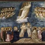 ascensione (Giotto)