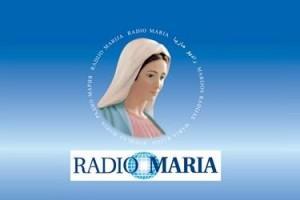 radiomaria375x250_300