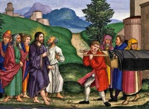 resurrezione-figlio-vedova-di-nain
