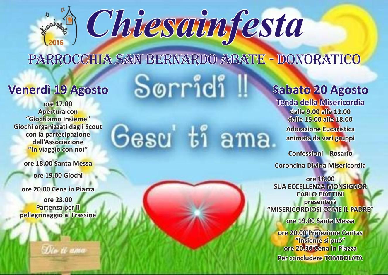 chiesa_in_festa_2016