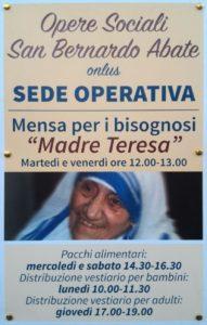 opere_sociali_san_bernardo