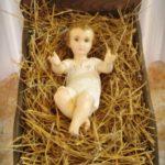 bambino_altare