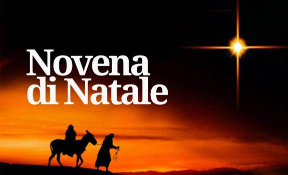 novena_di_natale