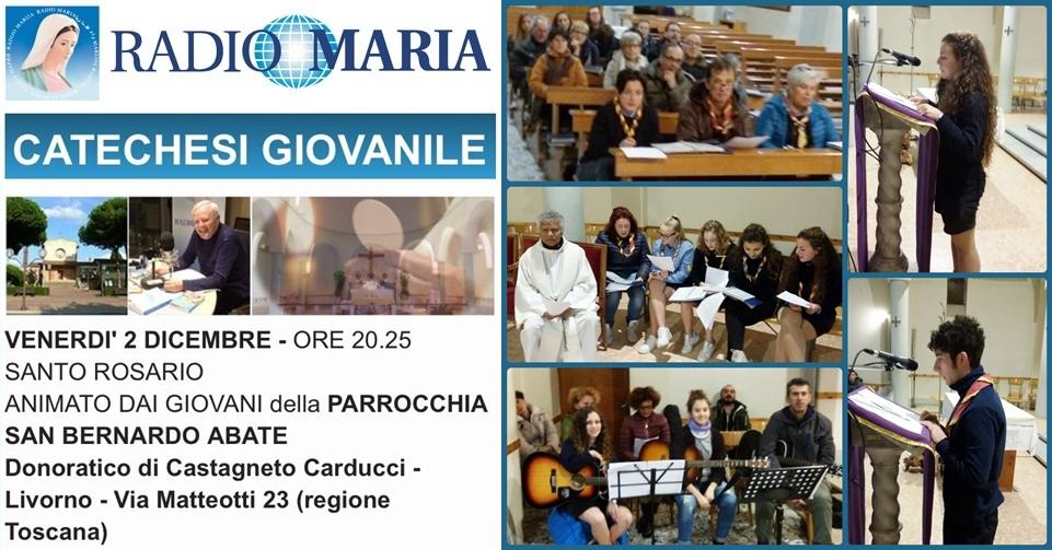 rosario_radiomaria_clanscout_gridimg