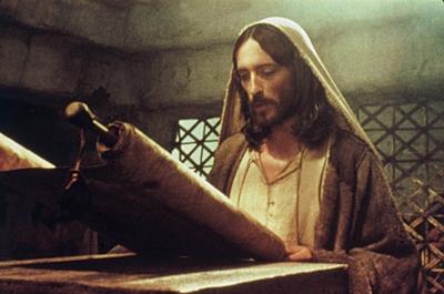 Gesù-in-Sinagoga-Zeffirelli