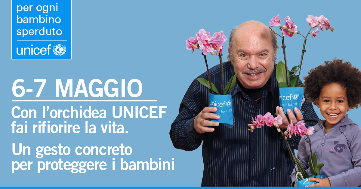 orchidea_unicef_2017