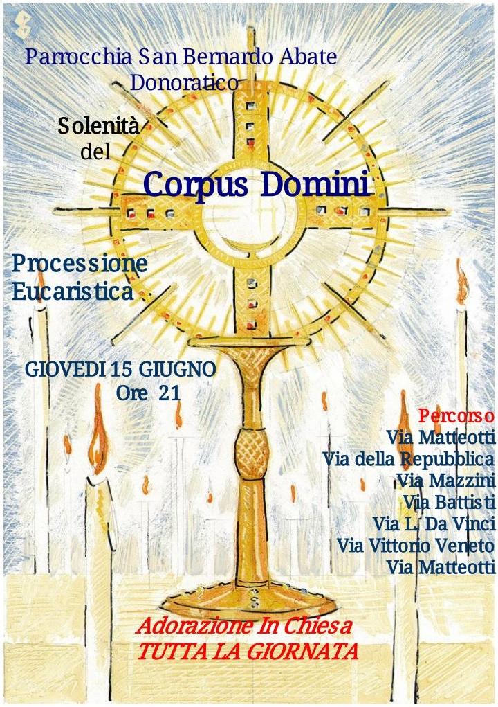 Corpus_Domini_2017