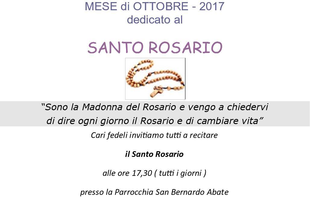 Santo_Rosario_ottobre2017