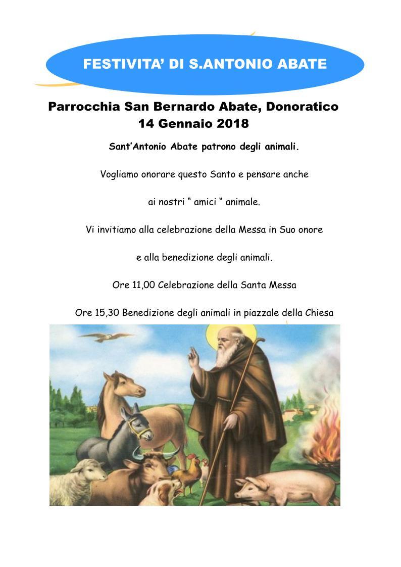 Sant'Antonio_2018