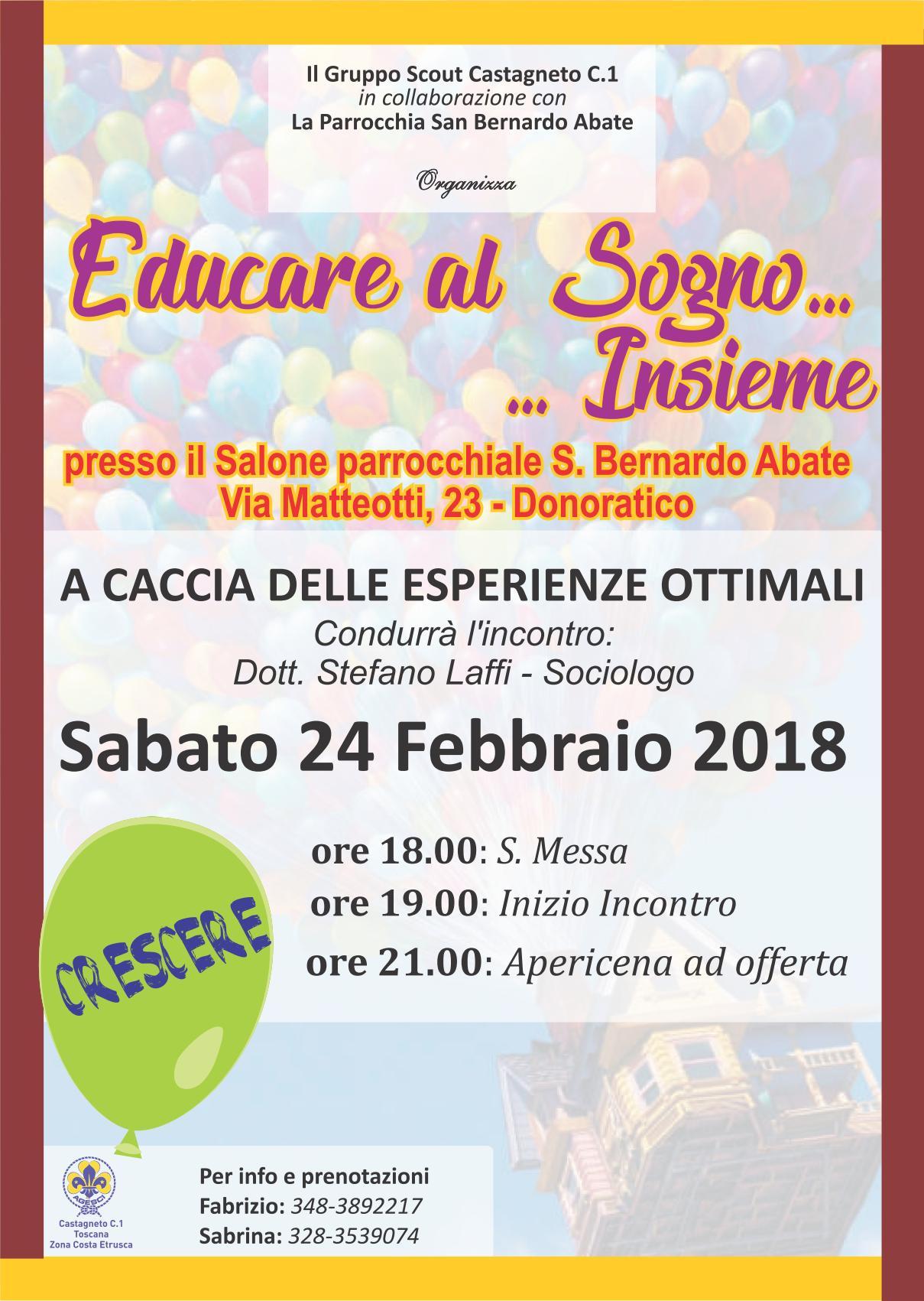 Loc.Educarealsogno24-02