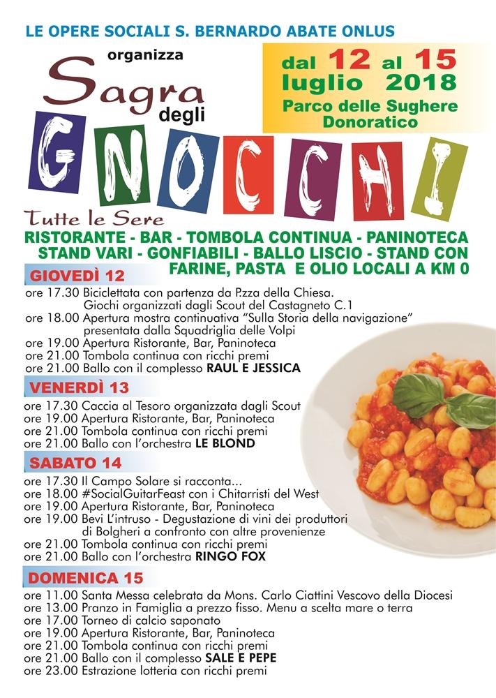 Sagra gnocchi2_rid