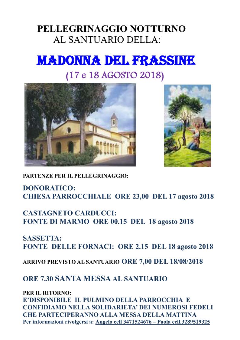 VOLANTINO_frassine 2018