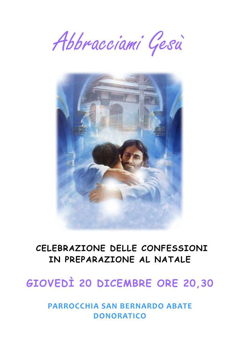 Confessioni-Natale-2018
